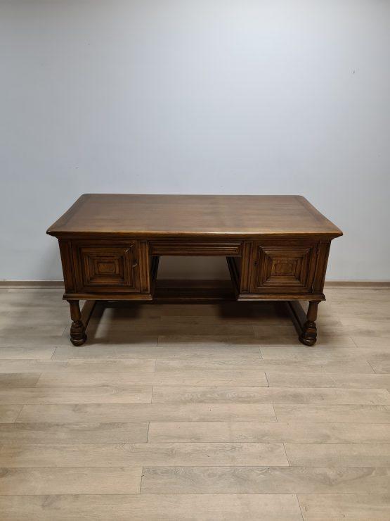 Rašomasis stalas